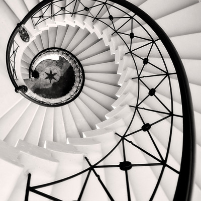 escalier_site